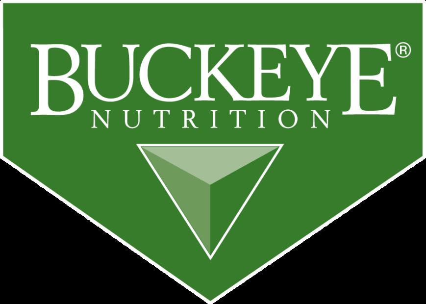 Buckeye_Logo_RGB