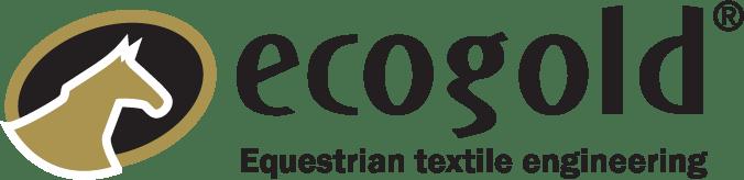 ECOGOLD-LOGO-Transparent