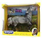 Hwin Breyer Model