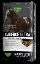 Cadence Ultra