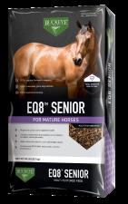 EQ8 Senior